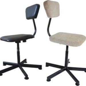 Вспомогательное оборудование, стулья