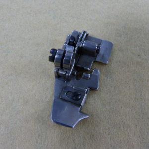 Лапка Maxdo757 P502 4,8мм