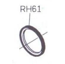 Двигатель ткани  Siruba R718/R728 RH61