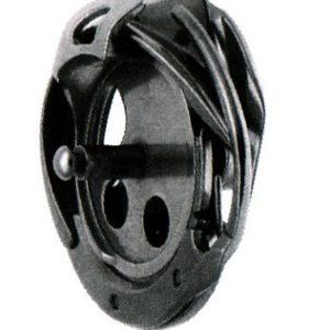 Челночный комплект Juki LBH-771 B1808-771-0AC