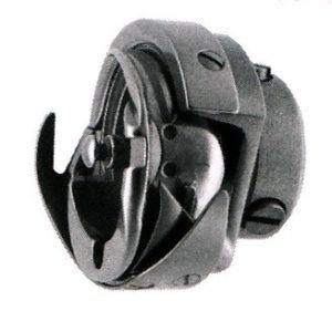 Челночный комплект YZH-7.94A