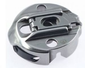 Шпульный колпачок B1810-771-0A0 Juki LBH-771