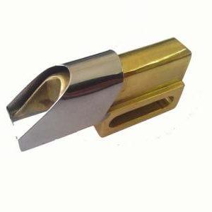 Приспособление AT18C 20мм оконтователь в два сложения для толстых материалов