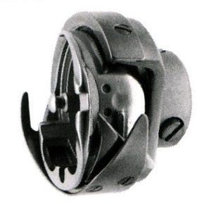 Челночный комплект Juki DNU-241 B1830-241-HAO