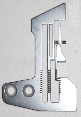 Пластина игольная  Juki 3304 R4200-LOE-EOO