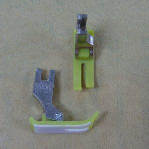 Лапка фторопластовая MT-18
