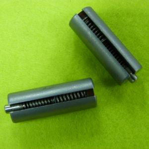 Comel Плунжер электромагнитного парового клапана А0233