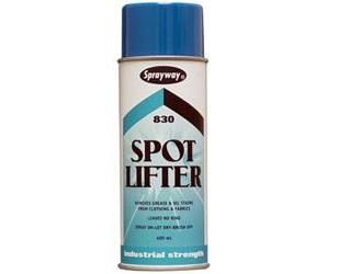 Sprayway 830 Пятновыводитель