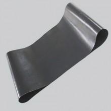 Лента для дублирующего пресса Hashima HP-450 450х1660