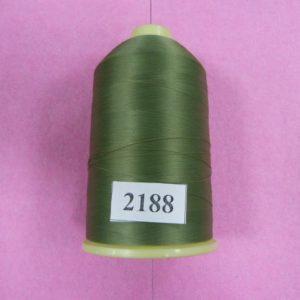 Нитки «EURON» U 150/1 №180 15000м (2188)
