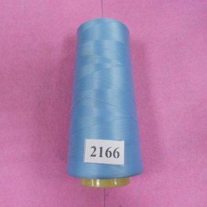 Нитки «EURON» U 150/1 №180 15000м (2166)