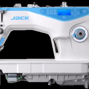 Швейная машина Jack JK-A5WN (голова)