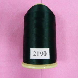 Нитки «EURON» U 150/1 №180 15000м (2190)