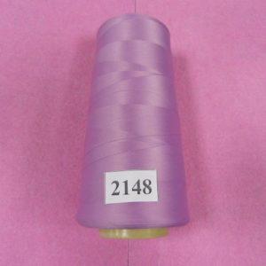 Нитки «EURON» U 150/1 №180 15000м (2148)