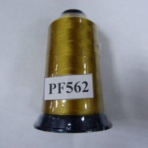 Нитки п/э FUFU'S (5000м) РF562