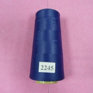 Нитки «EURON» U 150/1 №180 15000м (2245)