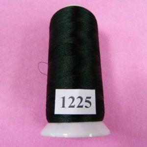 Нитки «EURON» Р 120/2 №120 5000м (1225)