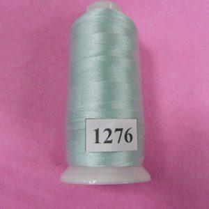 Нитки «EURON» Р 120/2 №120 5000м (1276)