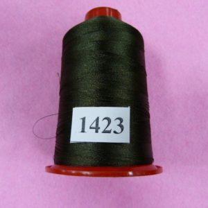Нитки «EURON» Р 130/2 №130 5000м (1423)
