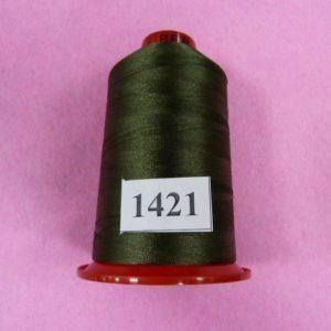 Нитки «EURON» Р 130/2 №130 5000м (1421)