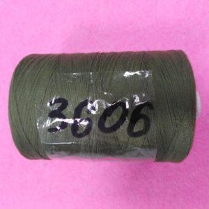 3606 Нитки 35 ЛЛ полынь «Санкт-Петербург» 2500м