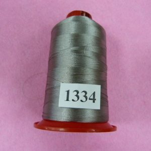 Нитки «EURON» P 130/2 №130 5000м (1334)