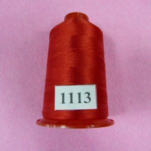 Нитки «EURON» Р 130/2 №130 5000м (1113)