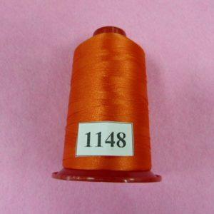 Нитки «EURON» Р 130/2 №130 5000м (1148)