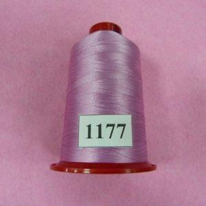Нитки «EURON» Р 130/2 №130 5000м (1177)