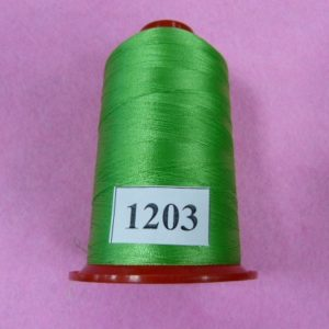 Нитки «EURON» Р 130/2 №130 5000м (1203)
