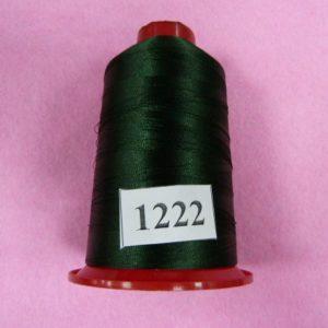 Нитки «EURON» Р 130/2 №130 5000м (1222)