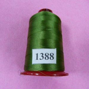 Нитки «EURON» Р 130/2 №130 5000м (1388)
