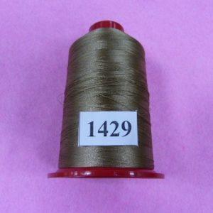Нитки «EURON» Р 130/2 №130 5000м (1429)