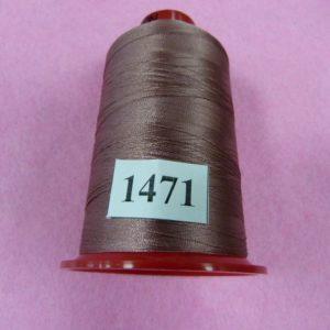 Нитки «EURON» Р 130/2 №130 5000м (1471)