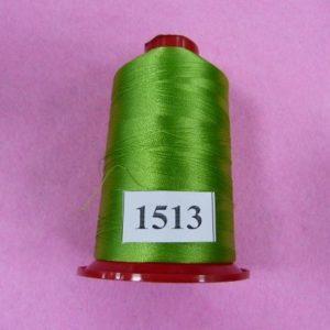 Нитки «EURON» Р 130/2 №130 5000м (1513)