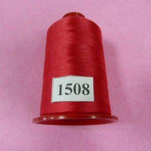Нитки «EURON» Р 130/2 №130 5000м (1508)