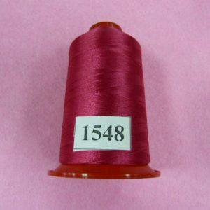 Нитки «EURON» Р 130/2 №130 5000м (1548)