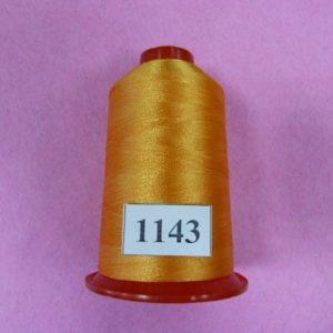 Нитки «EURON» Р 130/2 №130 5000м (1143)