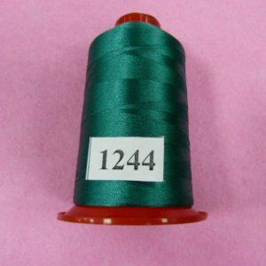 Нитки «EURON» Р 130/2 №130 5000м (1244)