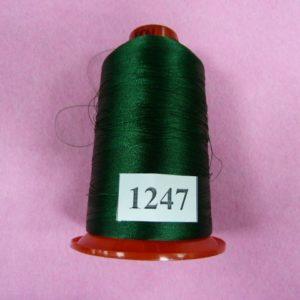 Нитки «EURON» Р 130/2 №130 5000м (1247)