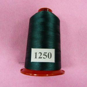 Нитки «EURON» Р 130/2 №130 5000м (1250)