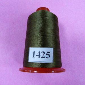 Нитки «EURON» Р 130/2 №130 5000м (1425)