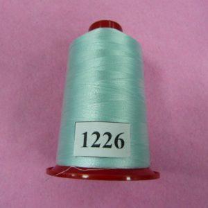 Нитки «EURON» Р 130/2 №130 5000м (1226)