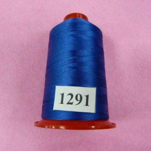 Нитки «EURON» Р 130/2 №130 5000м (1291)