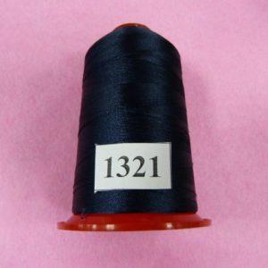 Нитки «EURON» Р 130/2 №130 5000м (1321)