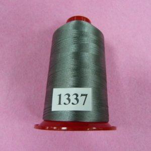 Нитки «EURON» Р 130/2 №130 5000м (1337)