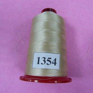 Нитки «EURON» Р 130/2 №130 5000м (1354)