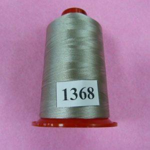 Нитки «EURON» Р 130/2 №130 5000м (1368)