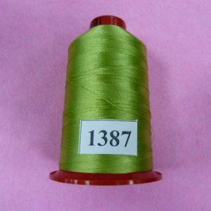 Нитки «EURON» Р 130/2 №130 5000м (1387)