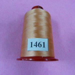 Нитки «EURON» Р 130/2 №130 5000м (1461)